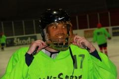 Eishockey 2011 Zuchwil