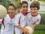 Jugend Korbball Meisterschaft 2013 Madiswil