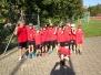 Jugitag 2013 Langnau