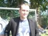nlb-korbballrunde-bumpliz-2008-008