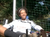 nlb-korbballrunde-bumpliz-2008-009