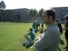 nlb-korbballrunde-bumpliz-2008-019