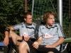nlb-korbballrunde-bumpliz-2008-039