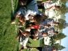 nlb-korbballrunde-bumpliz-2008-067