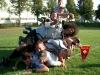 nlb-korbballrunde-bumpliz-2008-068