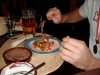 nlb-korbballrunde-bumpliz-2008-179