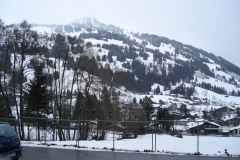 Skiweekend 2007 Schönried