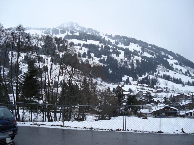 tvf_skiweekend_2007_020