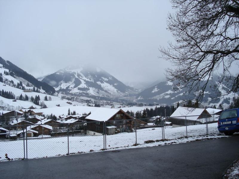 tvf_skiweekend_2007_021