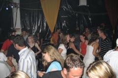 Turnerchilbi 2007