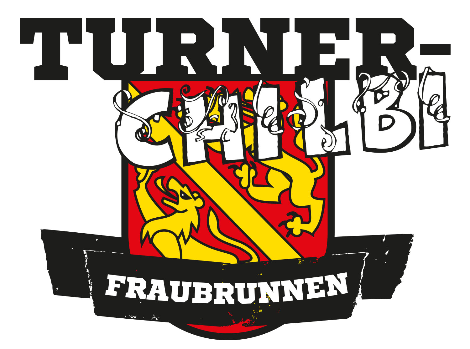 Logo Turner-Chilbi